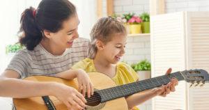 apprendre-la-musique-a-son-enfant