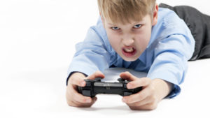 effet-negative-de-jeux-video