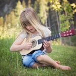 instrument-de-musique