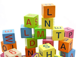 jeux-ludo-educatifs