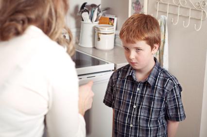 responsable-parent